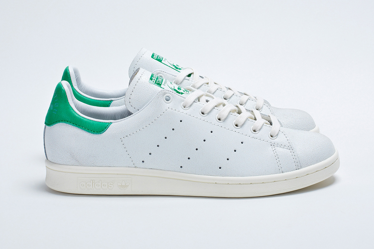 adidas stan smith algerie
